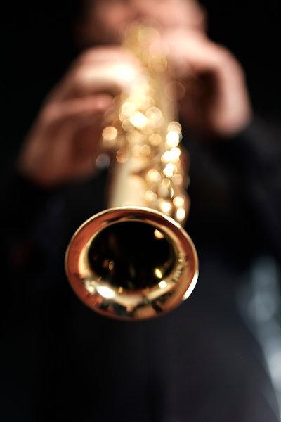 Saxophoniste jazz mariage geneve suisse romande